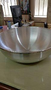 Aluminium Ghamela
