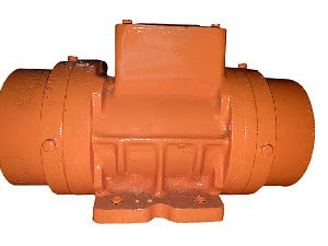 Vibrator Motor (Low Vibration)