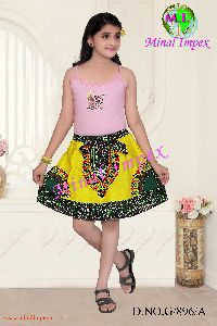 fancy african print skirts skirts