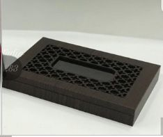 Designer Decorative Boxes