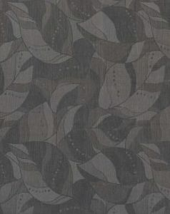 3D Leaves Decorative Laminates