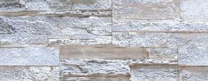 600X200MM Elevation Ceramic Wall Tiles