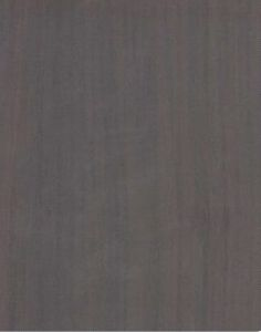 American Chestnut Decorative Laminates