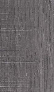 Antique Wood Decorative Laminates
