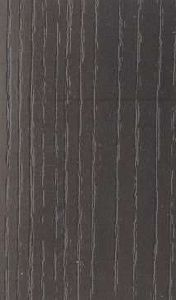 Ash Wood Decorative Laminates