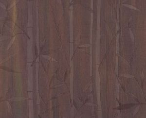 Bamboo Tree Decorative Laminates