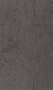 Crack Leather Decorative Laminates