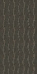 Doodle Waves Decorative Laminates