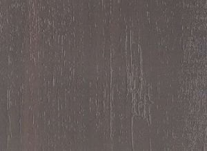 Malunai Wood Decorative Laminates