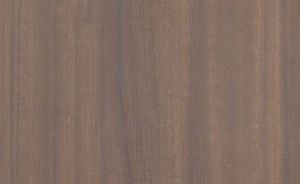 Monument Oak Decorative Laminates