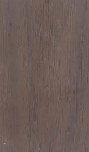 Reddish Bark Decorative Laminates