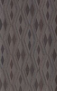 Retro Diamond Decorative Laminates