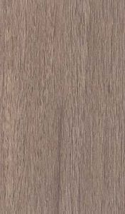 Rough Veneer Decorative Laminates