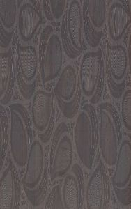 Rowan Leaves Decorative Laminates