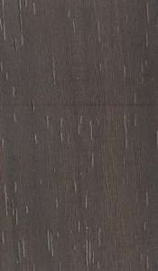 Veneer Line Decorative Laminates