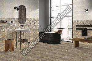 300X450MM Matt Finish Ceramic Wall Tiles