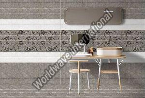 300x600MM Satin Matt Ceramic Wall Tiles