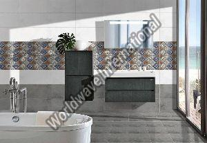 300x600MM Sugar Finish Ceramic Wall Tiles