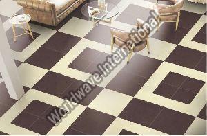 Glazed Porcelain Tiles 400x400mm for Interior
