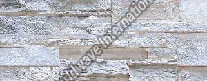 600X200MM Elevation Ceramic Wall Tiles