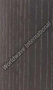 Ash Wood Decorative Laminates