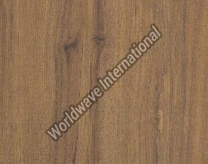 Birch Bark Decorative Laminates