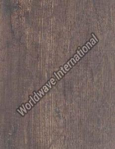 Brushed Oak Decorative Laminates