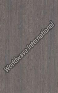 Charred Wood Decorative Laminates