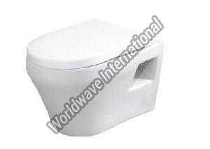 Cornet One Piece Water Closet