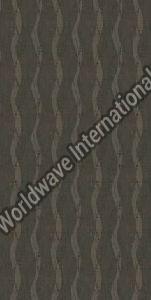 Doodle Waves Decorative Laminates