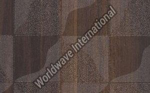 Exotic Leather Decorative Laminates