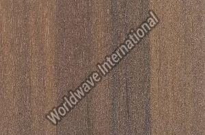 Glowing Veneer Decorative Laminates