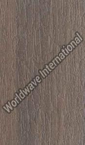 Hard Rock Decorative Laminates