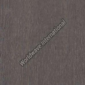 Knooty Ash Decorative Laminates