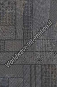 Magical Bricks Decorative Laminates