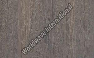 Noom Bark Decorative Laminates