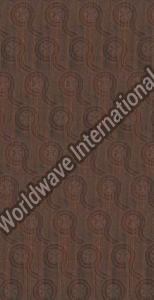 Nordic Patterns Decorative Laminates