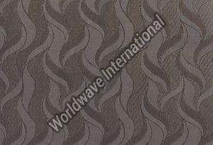 Palmarosa Decorative Laminates