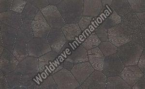 Polygons Decorative Laminates