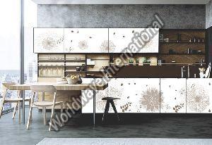 RBK-104 Digital Decorative Laminates