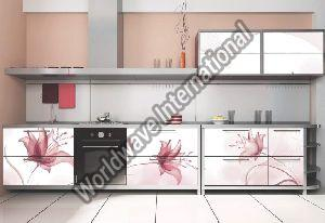 RBK-105 Digital Decorative Laminates