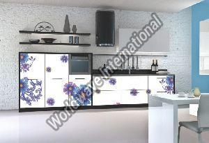 RBK-107 Digital Decorative Laminates