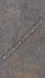 Semi Polished Stone Decorative Laminates