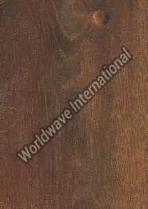 Siberian Alder Decorative Laminates