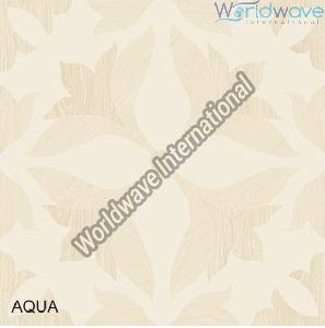 Soluble Salt Porcelain Tile