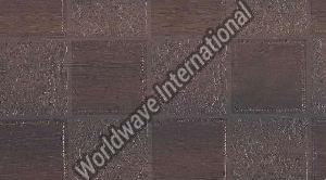 Stone Square Decorative Laminates