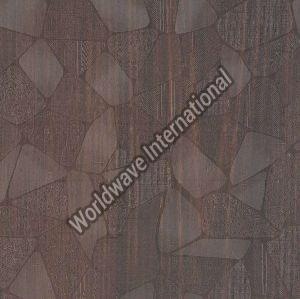Stone Wall Decorative Laminates