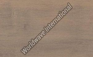 Tasmanian Oak Decorative Laminates