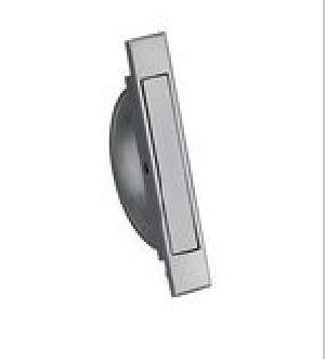 0A 047H Door Handle