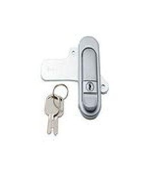 AB-301-3-1 Key Lock